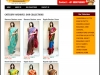 saree-store-garments-clothing-website-design-by-srisaas