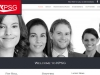 business-consulting-company-website-design-by-srisaas