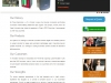 enpower-electronics-instrumentation-website
