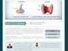 hospital-website-design-by-srisaas