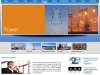 infrastructure-telecom-power-company-website-by-srisaas