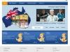 pinnacle-infant-fmcg-website-by-srisaas