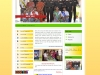 school-website-design-and-development-by-srisaas