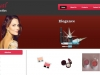 cosmetics-product-display-ecommerce-website-by-srisaas