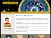 astrology-website-design-by-srisaas