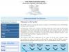 distribution-company-ro-purifier-website-design