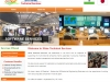 software-company-website-design