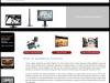 av-distribution-office-automation-hyderabad-website-design