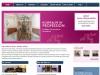 hotel-restaurant-service-apartment-website-design-by-srisaas