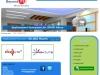 led-distributors-lighting-website-design