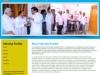 ngo-website-design-hyderabad