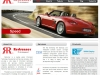software-company-startups-website-design