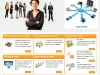 software-vendor-erp-crm-website-design