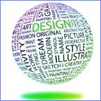 Complete Web Design Company