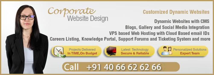 corporate-website-design-hyderabad-india