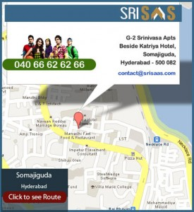 SriSAAS-Web-Design-Hyderabad