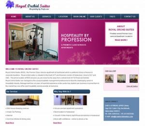 royal-orchid-suites