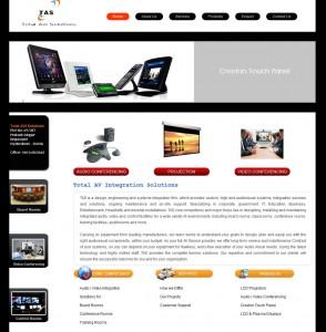 total-avi-solutions