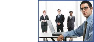 SriSAAS Website Design Company