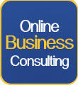 online-business-consulting