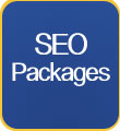 seo-packages-hyderabad