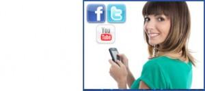 social-media-marketing-seo-hyderabad