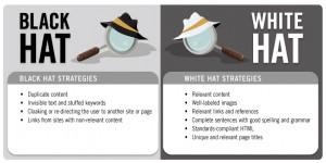 black hat vs white hat seo services hyderabad