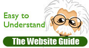 the-website-guide