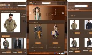 Garments-Clothing-Apparel-Store-eCommerce-Website-Design-Development